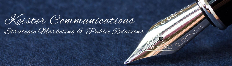 Keister Communications